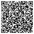 QR code with Aarons contacts