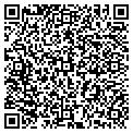 QR code with Unlimited Painting contacts
