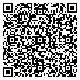 QR code with Qualitas USA contacts