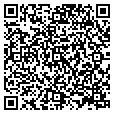 QR code with Unishippers contacts