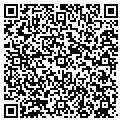 QR code with Tebaldi Appraisals Inc contacts