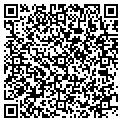 QR code with EBA Internet Solutions Inc contacts