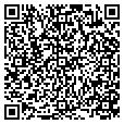 QR code with Roof Toppers Inc contacts