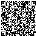 QR code with Southern Woods Taxidermy contacts