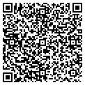 QR code with Marine Cargo Line contacts
