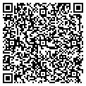 QR code with Orthodentists & Tmj Assoc contacts