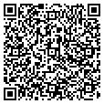 QR code with Press Mark D contacts
