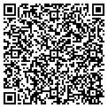 QR code with Argos Environmental Corp contacts