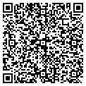 QR code with Five Star Athletics contacts