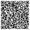 QR code with Stephen Gordet Assoc contacts