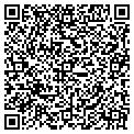 QR code with Landfill-Scalehouse Office contacts