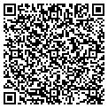 QR code with Eye Specialists Mid-Florida contacts