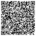 QR code with R M Paterson Elementary School contacts