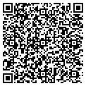 QR code with Sleep Disorder Clinic contacts