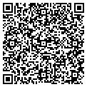 QR code with Riverside Roof Truss contacts