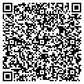 QR code with Antiques & Chatchkes contacts