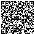QR code with Carlton Black contacts