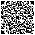 QR code with Country Club Of Mt Dora contacts