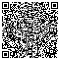 QR code with True Trade International contacts