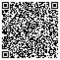 QR code with Splash Carwash contacts