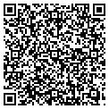 QR code with Largo Veterinary Hospital contacts