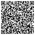 QR code with Millenium Travel Inc contacts