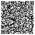 QR code with Neighbors For Adequate Housing contacts