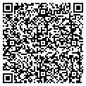 QR code with Southern Builders Group Inc contacts