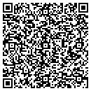 QR code with Charles C Cathers Jr Pool Service contacts