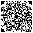 QR code with Casa Grande contacts