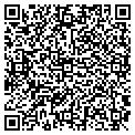 QR code with Sheridan Surgery Center contacts