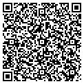 QR code with Crystalwood Apartments contacts