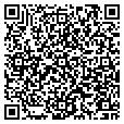 QR code with Theodore Brod contacts