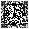 QR code with Harvest Farms contacts
