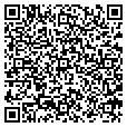 QR code with Drywizard Inc contacts