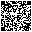QR code with The Solutions Group contacts