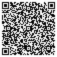QR code with Thomas G Guzda contacts