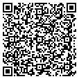 QR code with Gandy Auto Wares contacts
