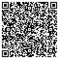 QR code with PRIVACYACT.ORG contacts