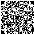 QR code with Webbs World Industries LLC contacts
