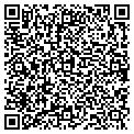 QR code with Choi Chi Lam Herbal Store contacts