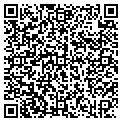 QR code with KEEL Golf & Promos contacts