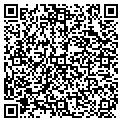 QR code with Muething Consulting contacts