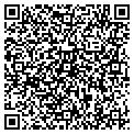 QR code with Pat's International Beauty Sln contacts