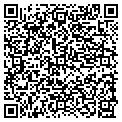 QR code with Fields Jerome and Steven MD contacts