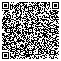 QR code with VISION Communications contacts