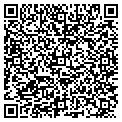 QR code with Layton & Company Inc contacts