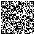 QR code with A All American Movers Inc contacts