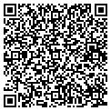 QR code with Larson Agency contacts