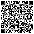 QR code with Surface Center Inc contacts